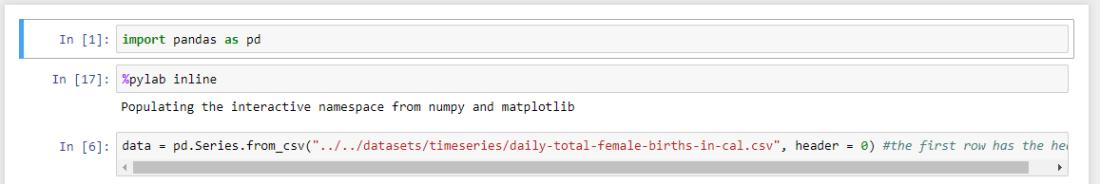loading_data