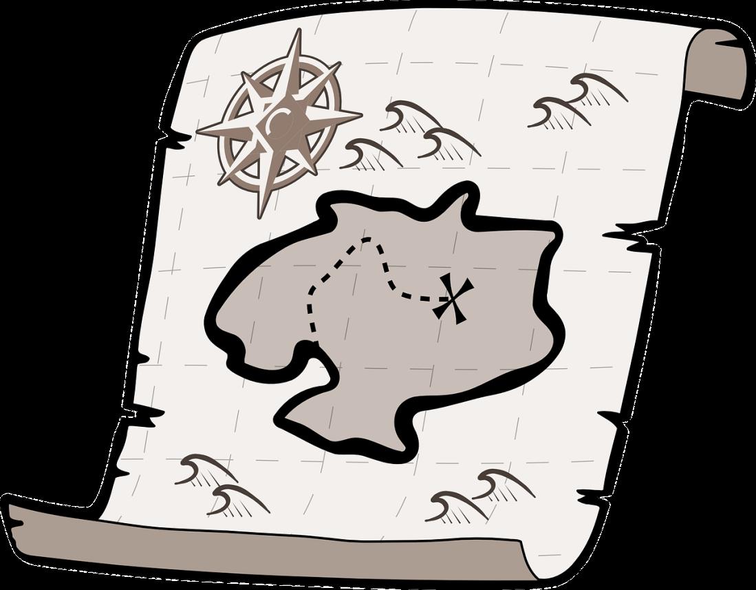 treasure-map-153425_1280.png
